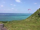 Hirakubo ocean (Ishigaki island)
