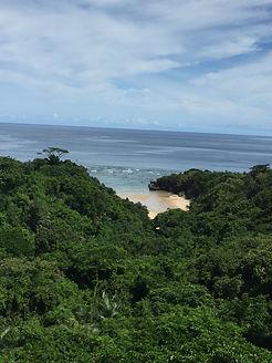 Vacances a la mer Ishigaki closest beach