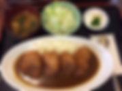 Tonkatsu Riki1.JPG