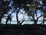 Sukuji beach (Ishigaki island)