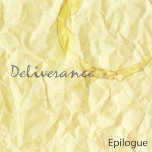 D-liverance Epilogue