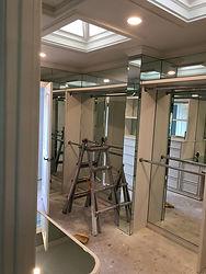 Closet mirrors.JPG