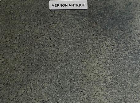 Vernon 2.jpg