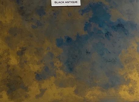 Black Antique .jpg