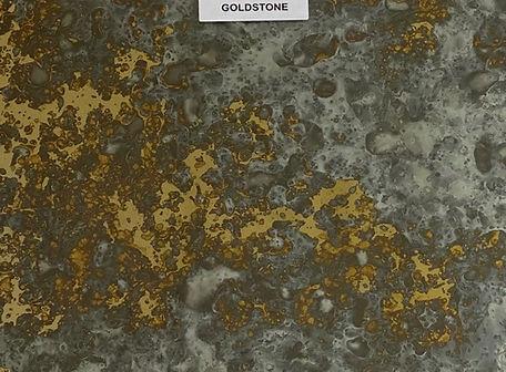 Goldstone.jpg