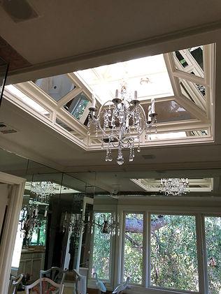 Ceiling mirrors .JPEG