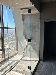 shower 2 .JPEG