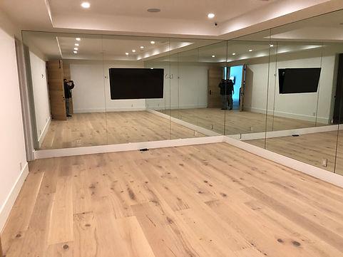 gym mirrors .JPG