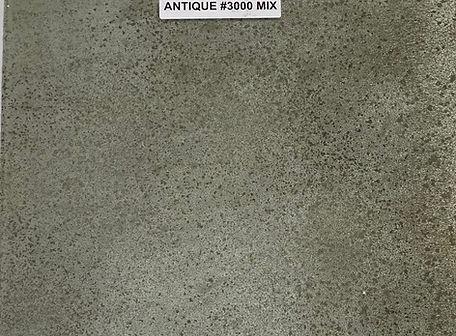 3000 Mix .jpg