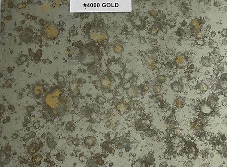 4000 Gold .jpg