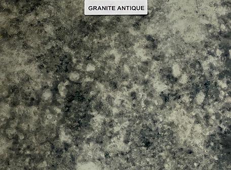 Granite .jpg