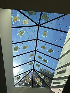 Skylight glass .JPEG
