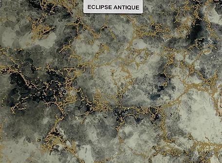 Eclipse .jpg
