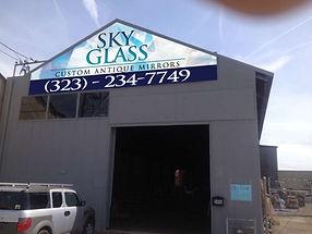 Sky Glass Inc..jpeg