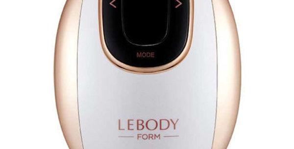 LEBODY FOAM Body Massager  (Lebody Cream 3EA Gift)