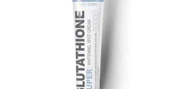 🔥MAYJUNE GLUTATHIONE SUPER Whitening Spot Cream 30g🔥Made in Korea K-BEAUTY