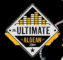 Ultimate Aldean Logo