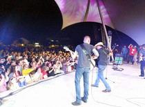Ultimate Aldean Tribute Band