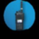 Communications.png