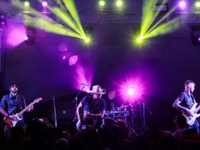 Jason Aldean Tribute Band