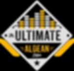 ultimate-aldean-logo-2.png