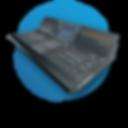 Control equipment.png