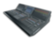 Yamaha CL5.png