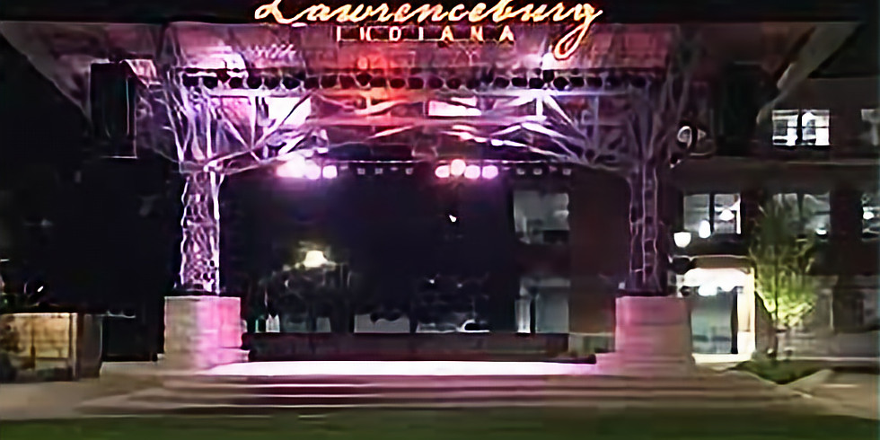 Lawrenceburg, IN