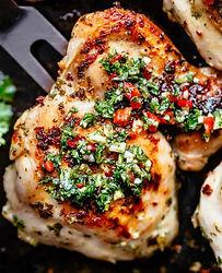 Chicken Chimichurri.jpg