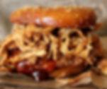 Pulled Pork Sandwich 6 edited.jpg