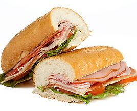 Ham Sub edited.jpg