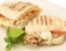 Chicken Panini 6.jpeg
