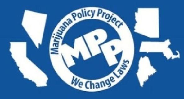 MPP4_edited_edited_edited_edited_edited_