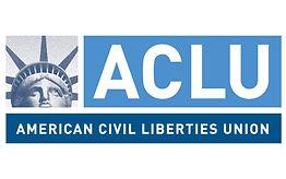 ACLU1.jpg