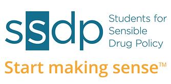 SSDP1.png