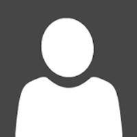 neutrales-Profilbild.png