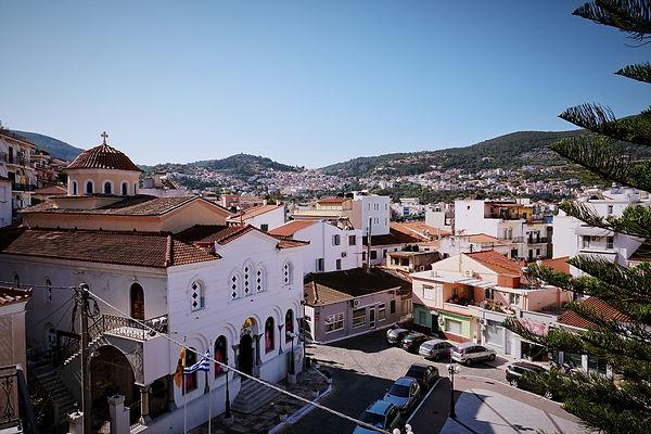 Vathy, Samos.jpg