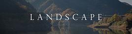 landscape_バナー.png