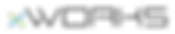 xWORKS_logo-min.png