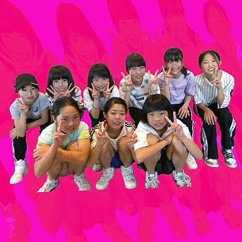 Team.M★J.grow.jpg