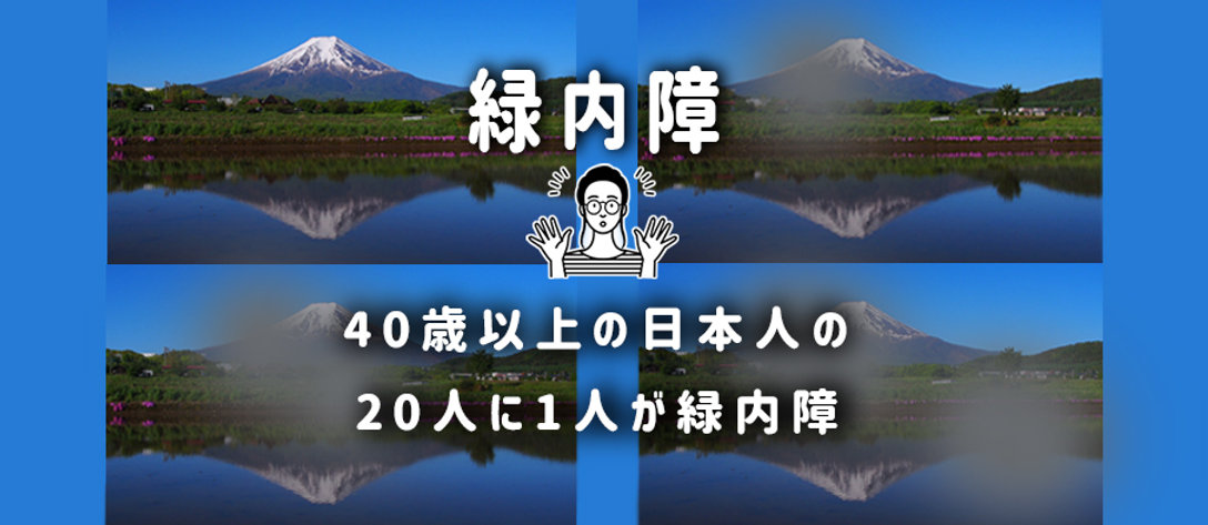 緑内障サンプル.jpg
