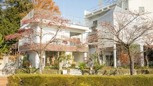 KIRYU CRAFT MAGAZINE GALLERY01-06