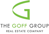 goff_group_logo1-removebg-preview.png