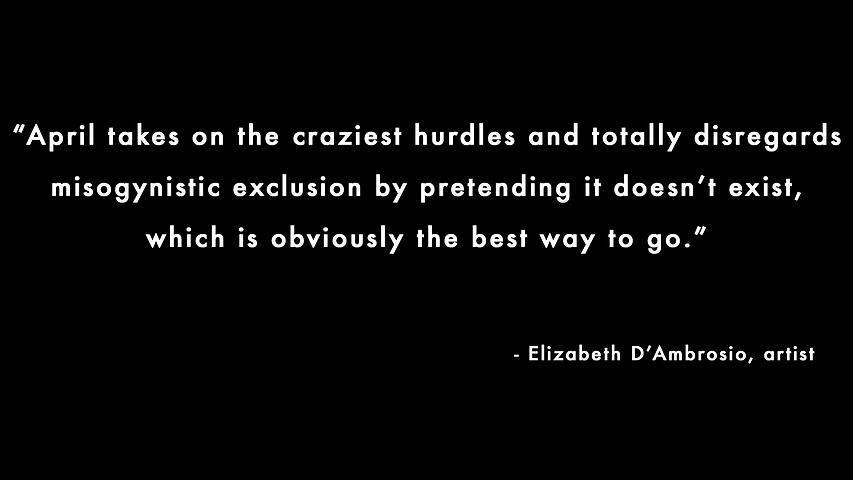 Quote-Elizabeth.png