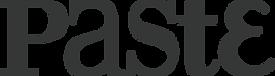 Paste-logo.png