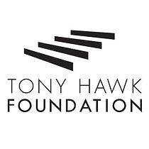 THF-logo.jpg