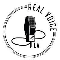 RealVoice-LA.jpg
