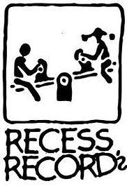Recess-records-logo.jpg