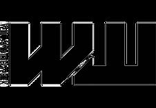 Willamette-Week-1.png