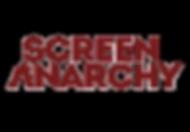 screenanarchy_logo-trans.png